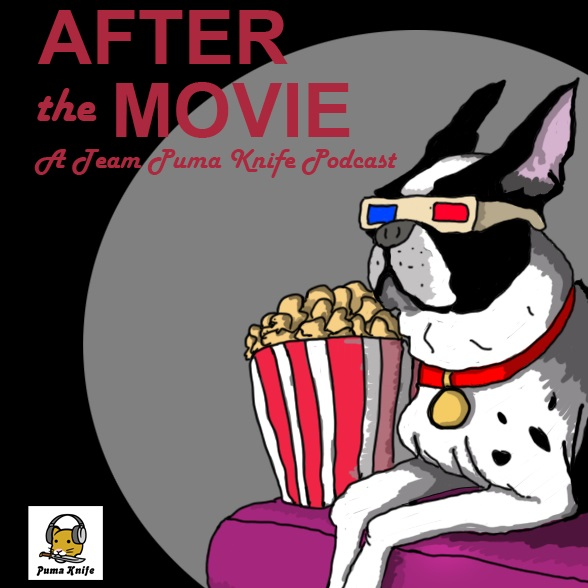 After The Movie